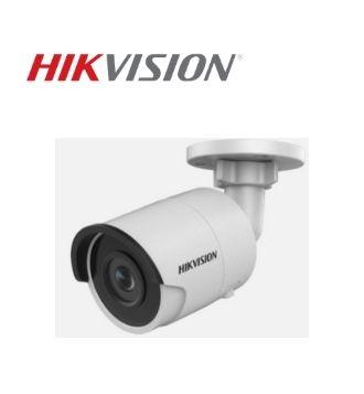 HIKVISION DS-2CD20430-I 4mm 4MP IP BULLET