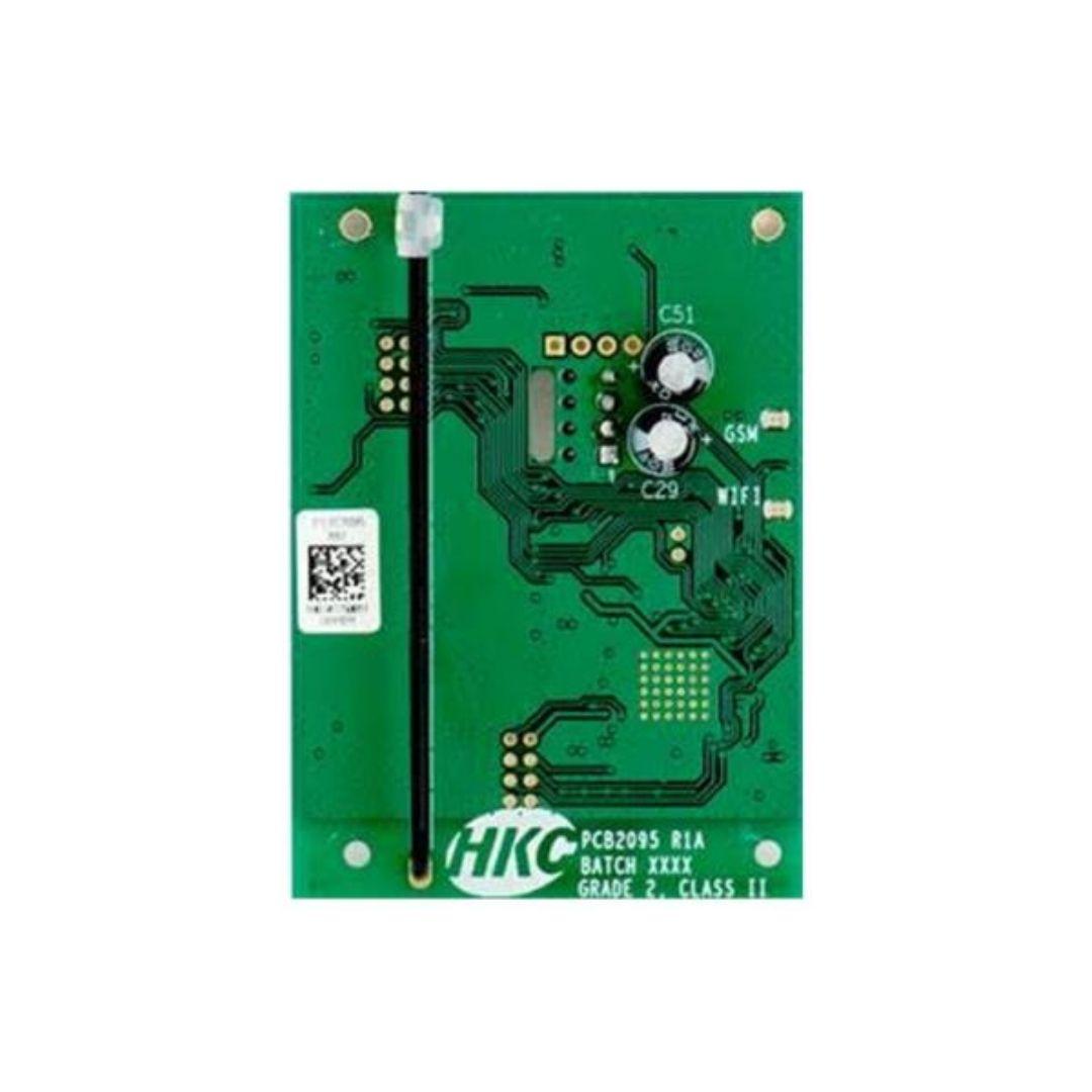 HKC GSM WiFi
