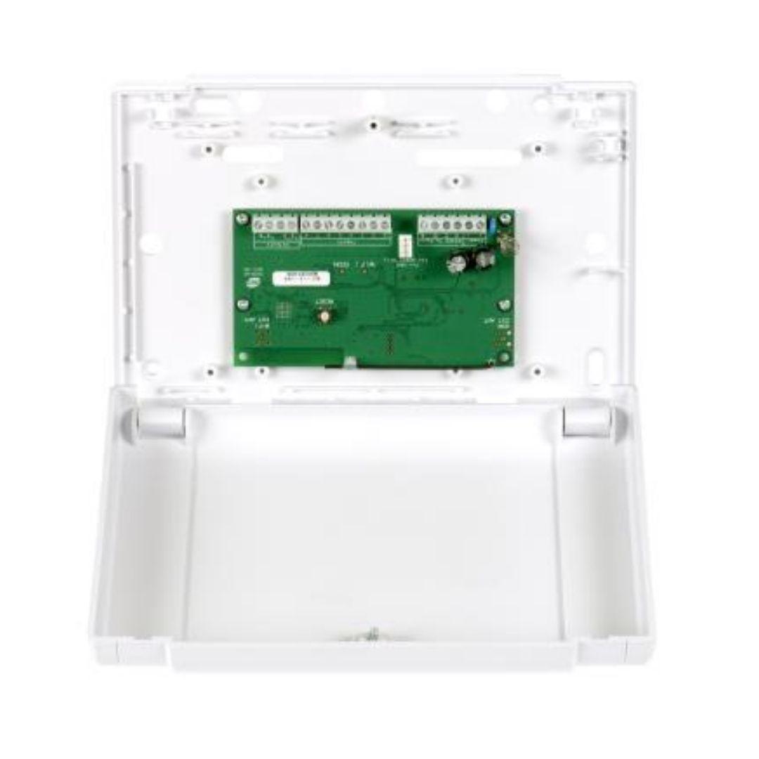 GSM-WiFiU - Universal GSM  WiFi Communicator