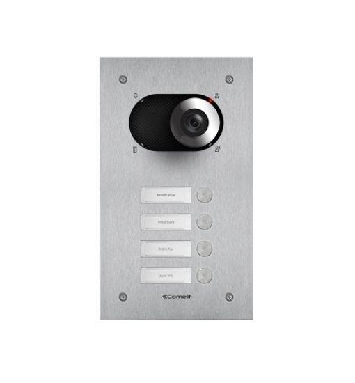 Comelit Switch Door Entry