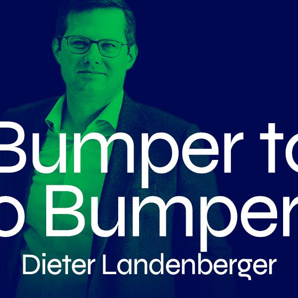 Dieter Landenberger