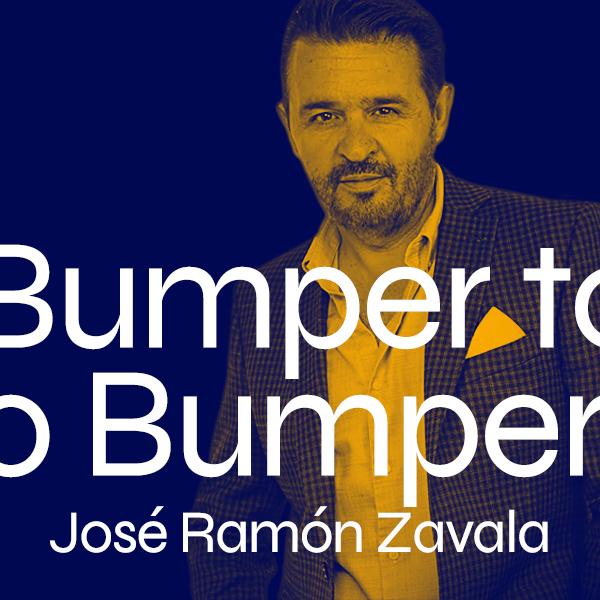 José Ramón Zavala