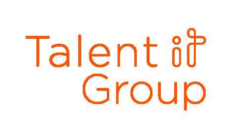 TalentIT