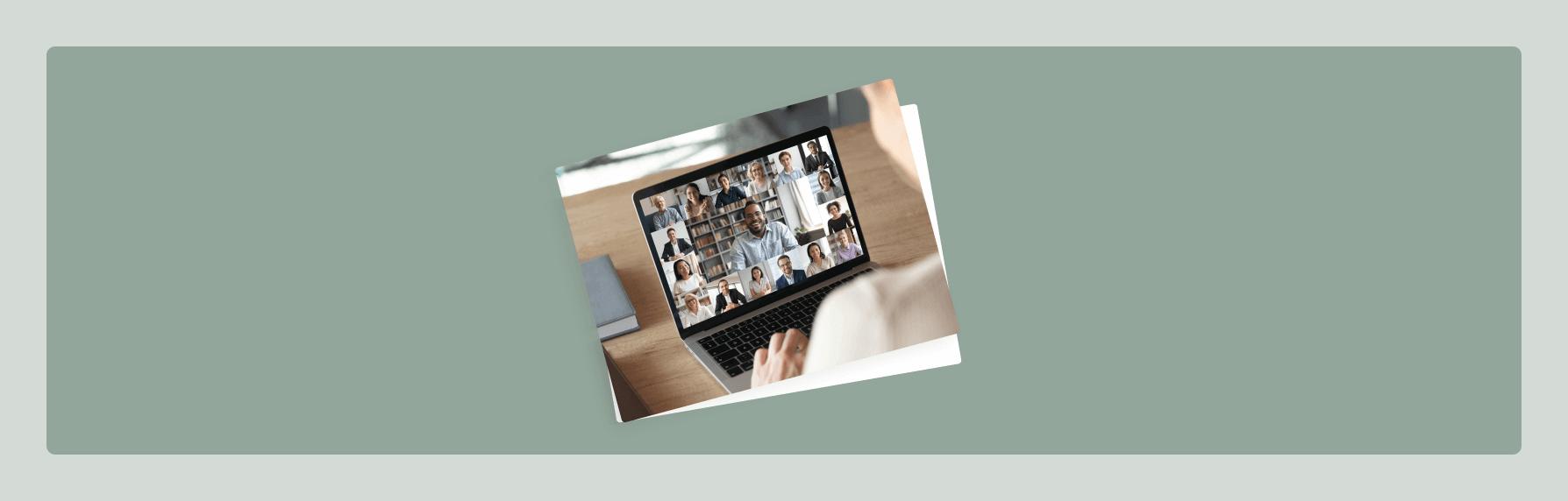 Home Office: 7 Tipps für Führungskräfte & Teamleiter
