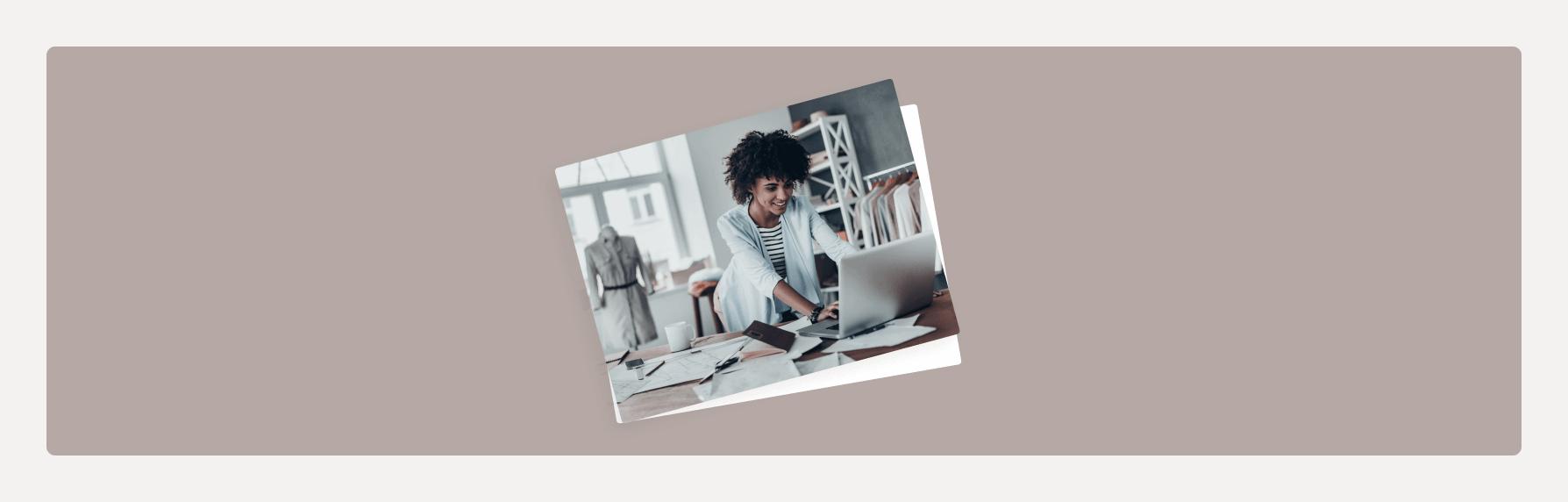 Messaging oder E-Mail: Was ist besser für Ihr Unternehmen?