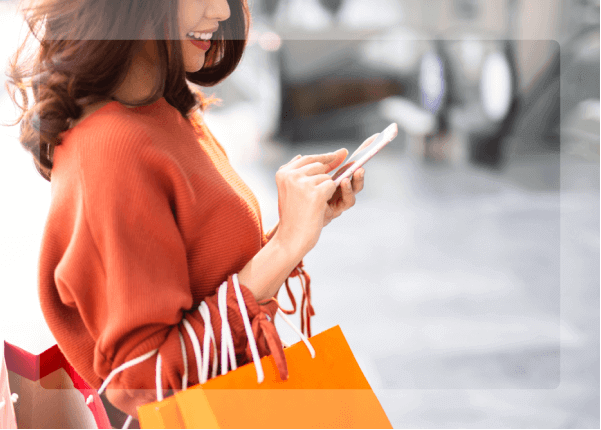 WhatsApp für den Einzelhandel – so funktioniert's