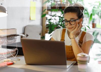 15 Vorlagen zur Kundenkommunikation