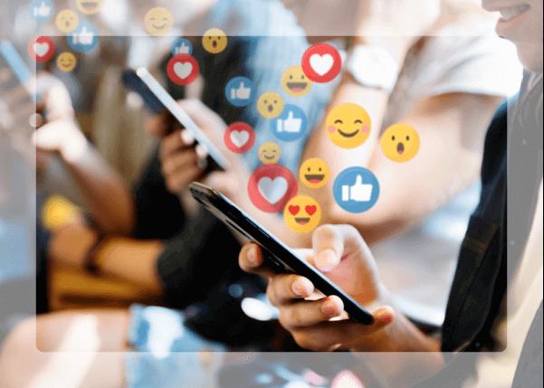 So gehen Sie mit Kundenbeschwerden auf Social Media um