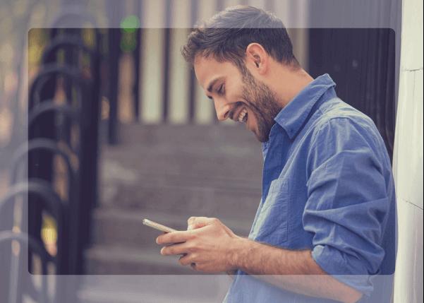 Online-Bewertungen: Der Guide für Unternehmer
