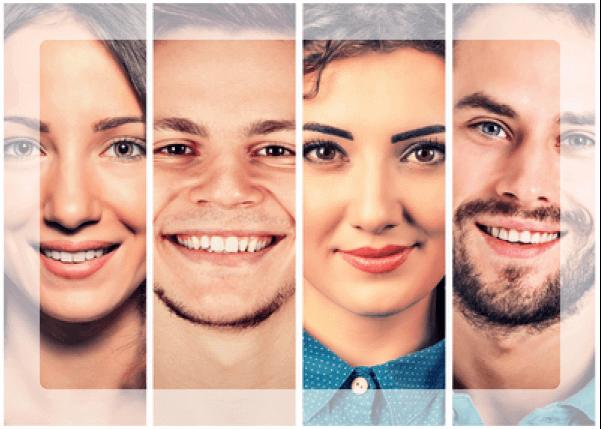 Kundensegmentierung: Mehr Umsatz durch gezielte Maßnahmen