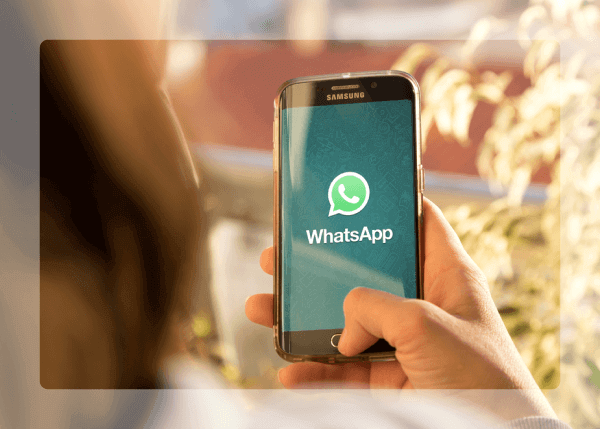 WhatsApp-Business Funktionen im Ãœberblick (2021)