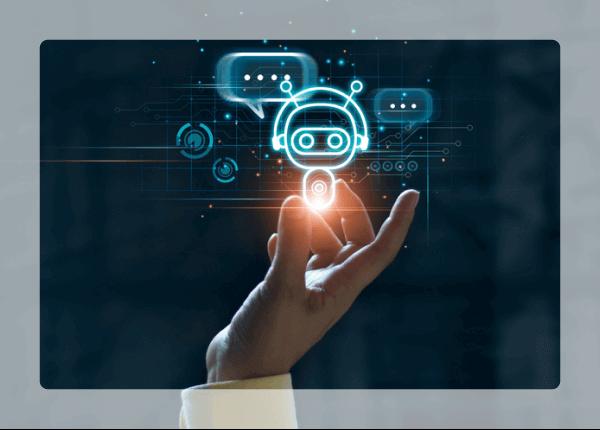 Wie Chatbots die Kundenkommunikation revolutionieren
