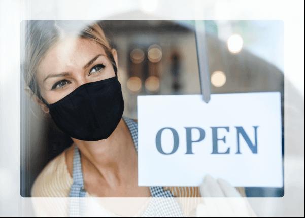 Aktuelle Hygienerichtlinien für Unternehmen