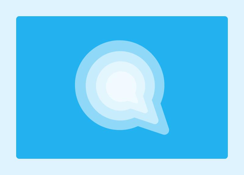 Was ist Omnichannel-Kommunikation?