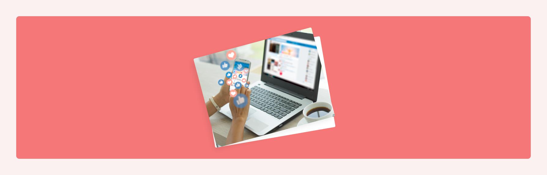 Der Social Media Marketing Guide für kleine Unternehmen