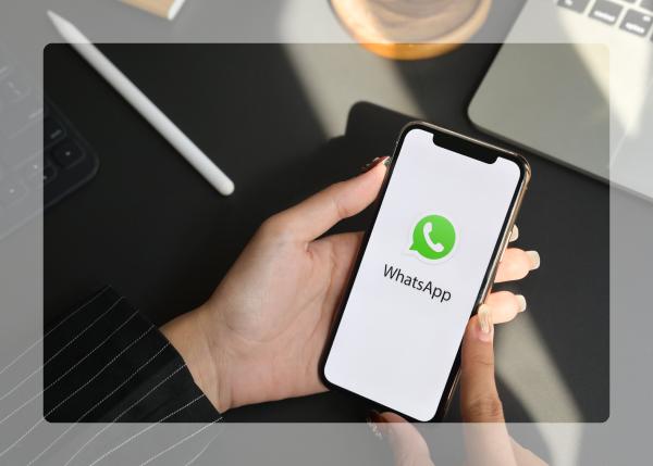 WhatsApp Account gesperrt? Das können Sie tun.