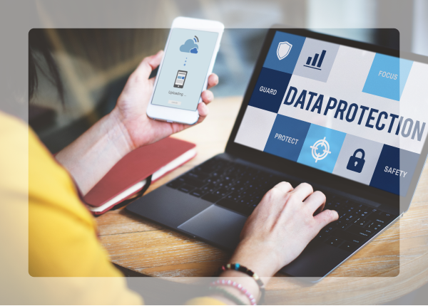 Messenger & Datenschutz - Wie denken Nutzer wirklich?
