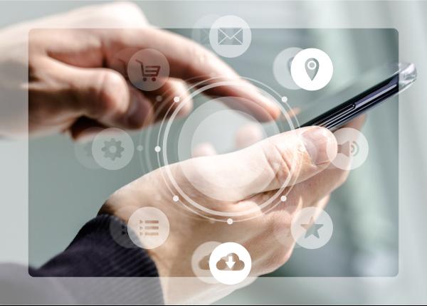 Mit Conversational Commerce die Customer Journey verbessern