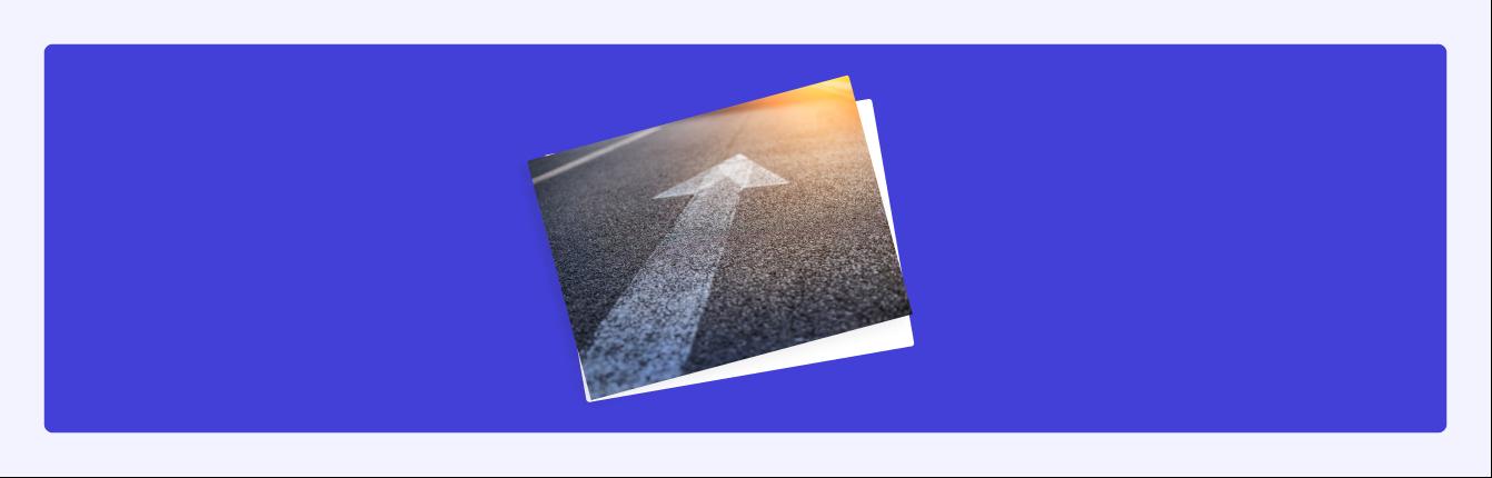 Ihr Weg zum Mission Statement - Tipps & Beispiele