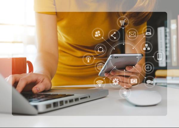 Welcher Conversational Commerce Kanal ist der Richtige?