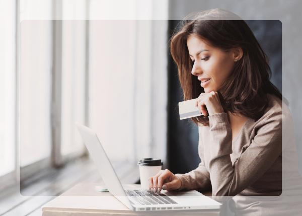 6 häufige Auslöser von Kaufabbrüchen im E-Commerce
