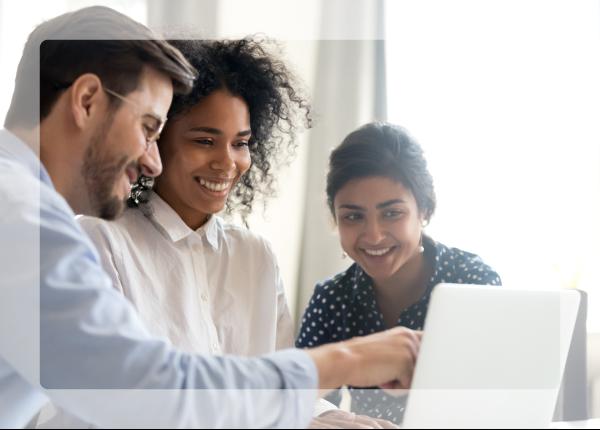Mitarbeiter motivieren: 5 hilfreiche Tipps