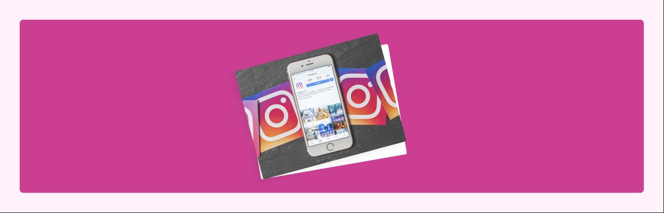 Instagram für Unternehmen - Tipps für die Kommunikation