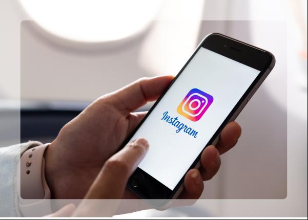 Was ist die Messaging API von Instagram?