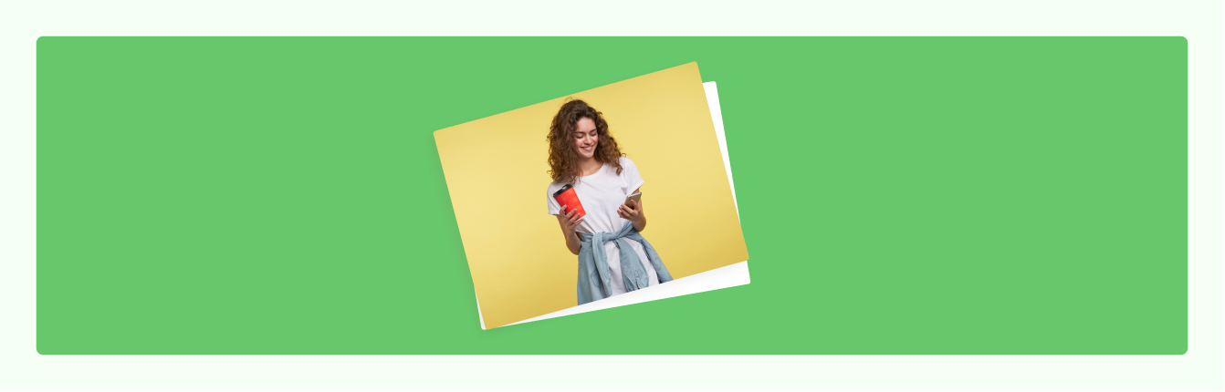 WhatsApp-Vorlagen: Begrüßungsnachrichten für Ihr Unternehmen