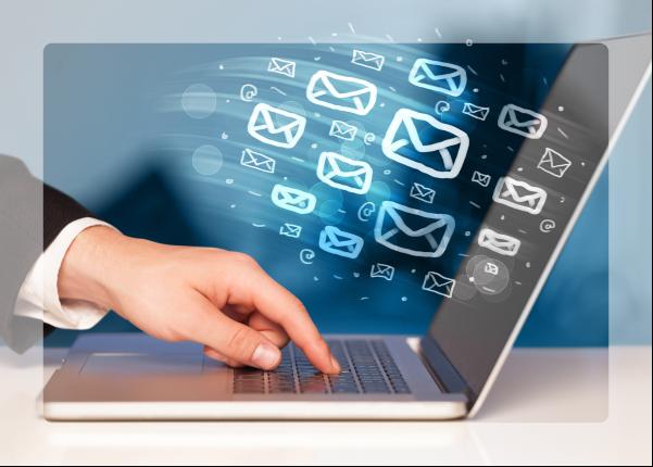 E-Mail Signatur erstellen: So funktioniert's