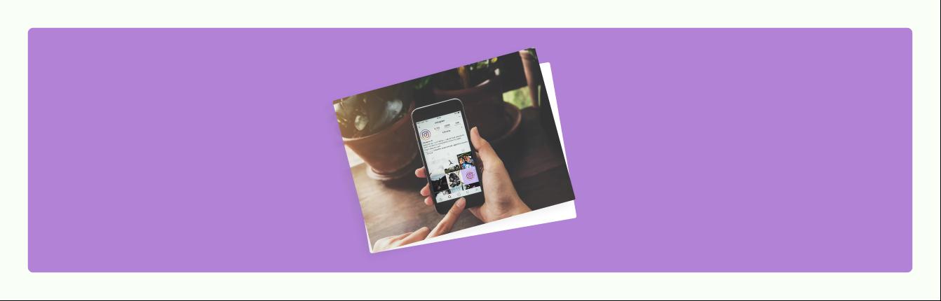 So richten Sie Instagram Shopping ein (Guide 2021)