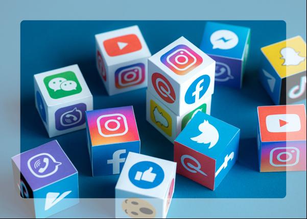 Messenger für Marketing nutzen (Guide 2021)