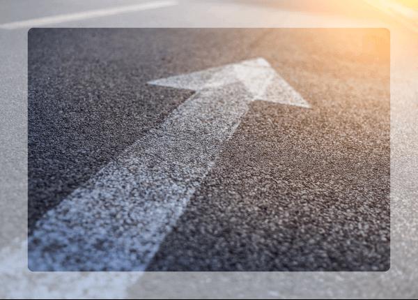 Ihr Weg zum Mission-Statement - Tipps & Beispiele