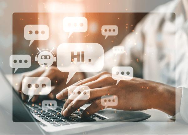Was ist eigentlich Conversational Commerce?