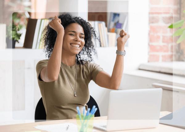 Kundenbindungsprogramme: So steigern Sie die Kundenbindung