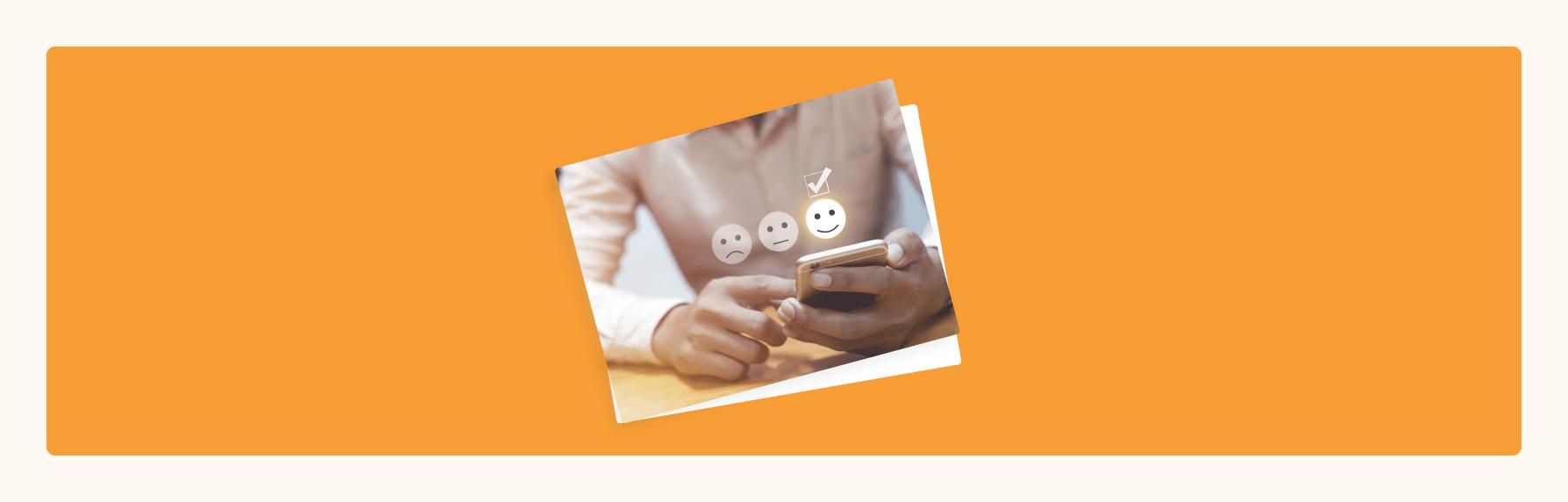 Wissen was Kunden wollen: Kundenbedürfnisse erkennen