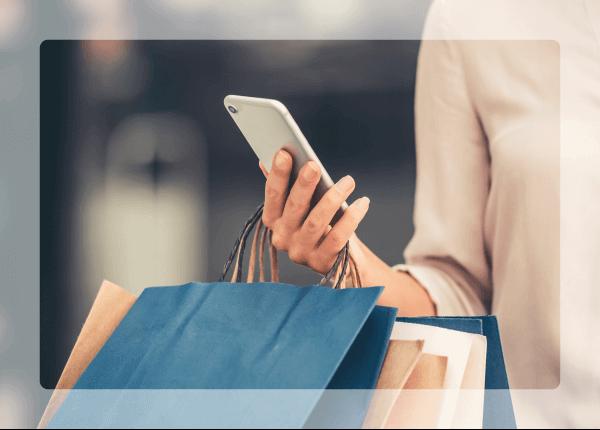 Neue Shopping-Funktionen bei WhatsApp, Instagram & Facebook