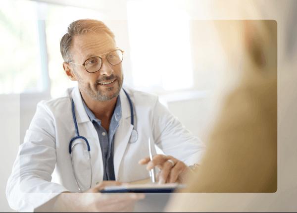 Beliebte Bewertungsportale für Ärzte im Überblick