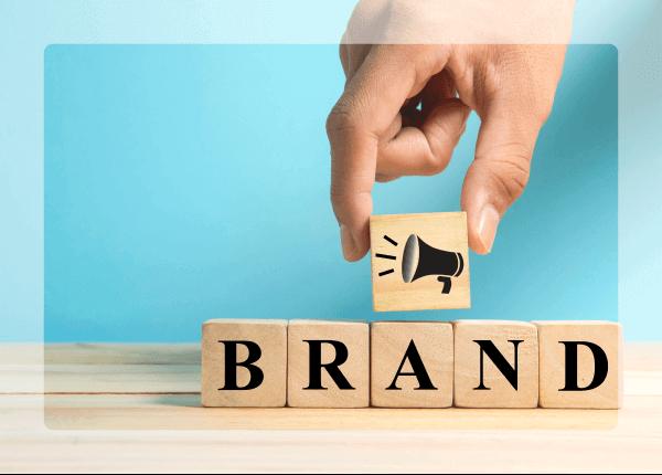 Brand Awareness - so steigern Sie Ihren Bekanntheitsgrad