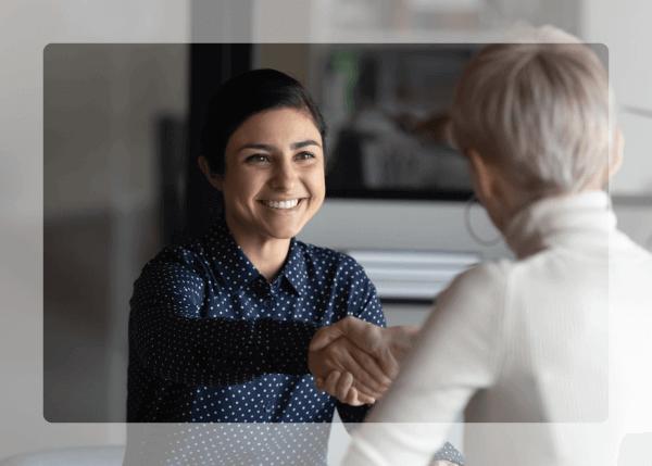 Warum ist Kundenbindung so wichtig?