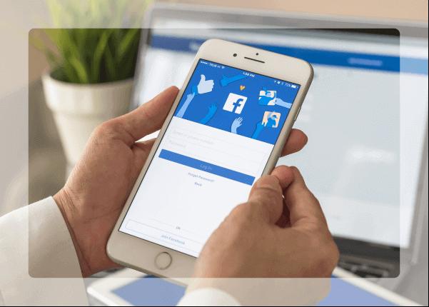 Facebook-Unternehmensseite – der ultimative Guide 2021