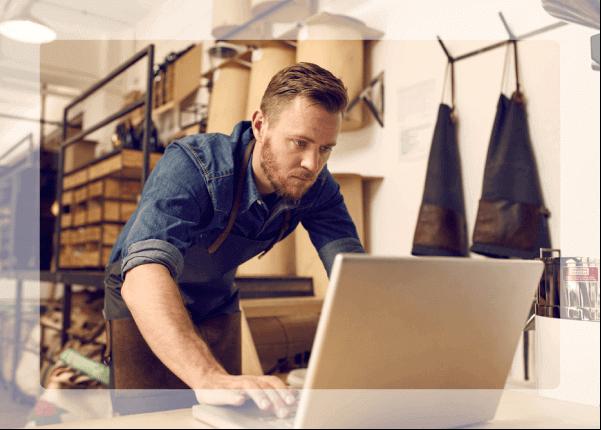 Geschäftliches Messaging: Der Leitfaden für Unternehmer