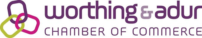 Worthing & Adur Chamber, B2B Expos