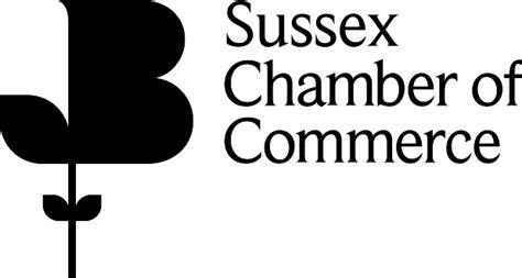 Sussex Chamber of Commerce, B2B Expos