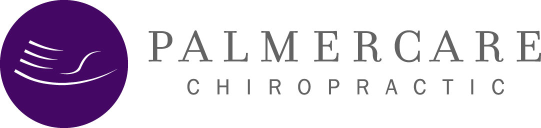 Palmercare Chiropractic Columbia