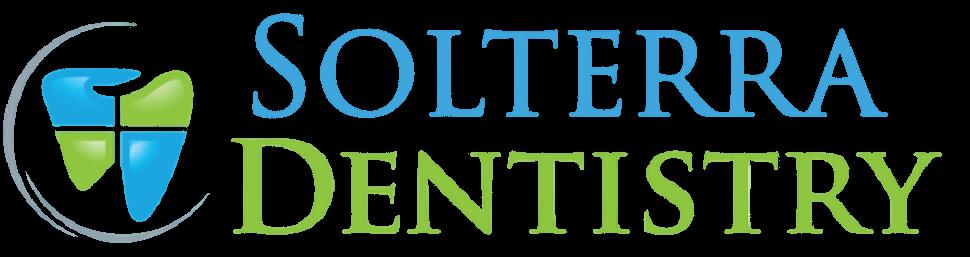Solterra Dentistry Logo