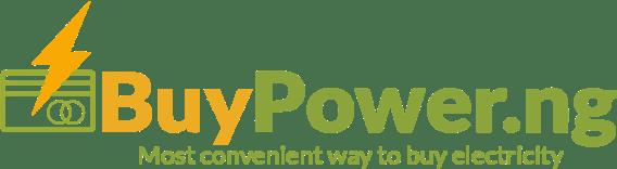 BuyPower.ng