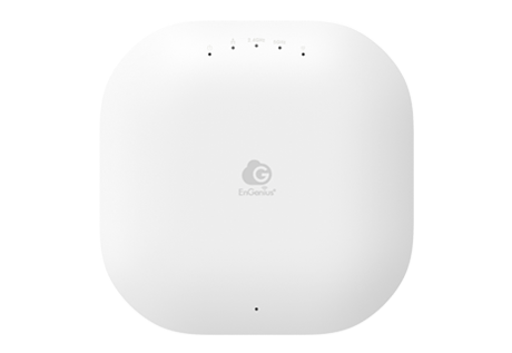 Wi-Fi 5 Cloud-Managed Wave 2 Indoor Wireless Access Point