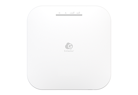 Cloud Managed Wi-Fi 6 2×2 Indoor Wireless Access Point