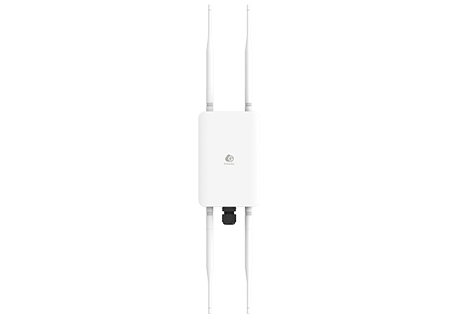 Cloud Managed 11ac Wave 2 2×2 Outdoor Wireless Access Point